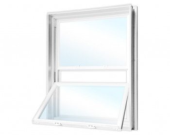 Single Hung Windows Ontario S Best Window And Accessorie