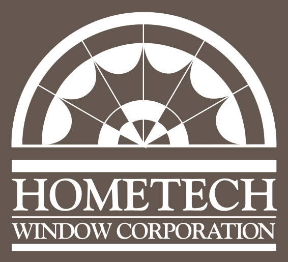Ontario's Best Window and Accessorie Professionals